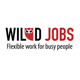 Delivery Driver Wanted - £9-12/hour