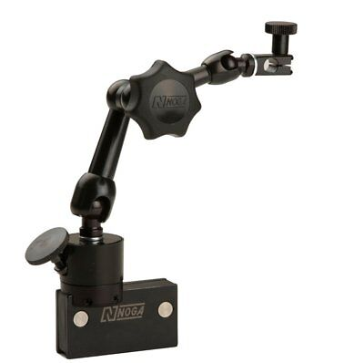 Noga Nf1033 360 Degree Nogaflex Magnetic Holding Base Dial Indicator Holder