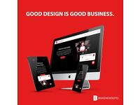 Need help with your businesses from an affordable graphic designer?