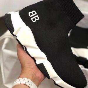 Balenciaga Sneakers, LV Duffle & Knapsack & Shoes