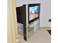 """Sony FD Trinitron 100Hz 28"""" SDTV with Freeview"""