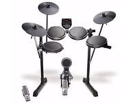 Alesis DM6-USB-KIT Electronic Drum Kit (Used)