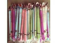 1pair of ear candling