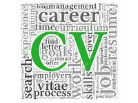 Total CVs co uk offers a comprehensive range of CV and cover letter packages  with DIY and professional CV writing options  You can make unlimited changes     sasek cf