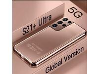 S21 ultra global version 512gb 16gb ram dual sim unlocked