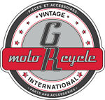 grmotorcycle