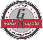 GR Motorcycle