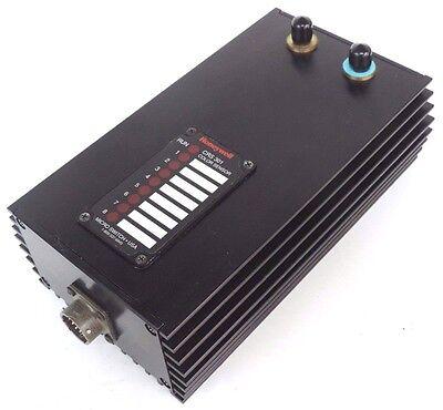 Honeywell Crs301 Color Sensor Crs-301