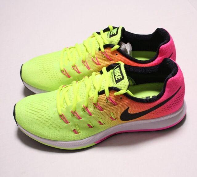 Nike Air Zoom Elite 2 Running Koplin Del Rio