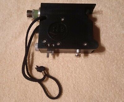 Micro-metrics Paint Inspection Gaugecuttingmicroscope