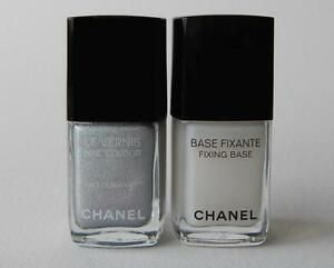 Same perfume companies