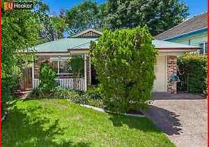 PET FRIENDLY CHEAP 3 BEDROOM HOME!! Enoggera Brisbane North West Preview