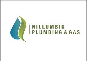 NILLUMBIK PLUMBING & GAS Greensborough Banyule Area Preview