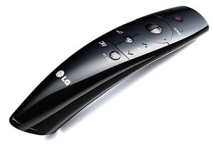 Genuine-LG-AN-MR300-Magic-Motion-Remote-Control-for-2012-LG-Smart-TVs-ANMR300
