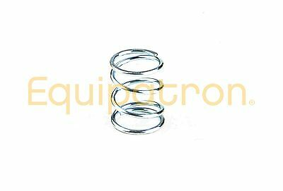 Briggs & Stratton 692522 Friction Spring Replaces # 26855