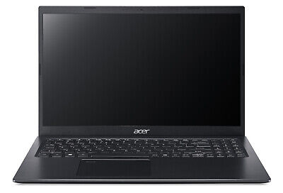 "Acer Aspire 5 - 15.6"" Laptop Intel Core i5-1135G7 2.4GHz 8GB Ram 512GB SSD W10H"