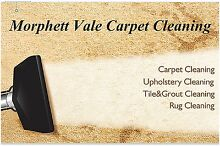 Carpet & Upholstery cleaning Morphett Vale Morphett Vale Morphett Vale Area Preview