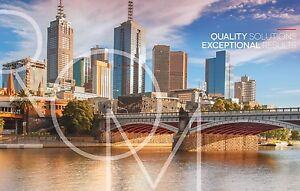 Real Estate of Melbourne REOM Albert Park Port Phillip Preview