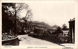 Slaithwaite-Howgate-Road-by-Lilywhite-SLT-6