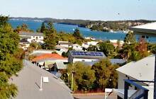 SPEERS POINT NEWCASTLE Speers Point Lake Macquarie Area Preview