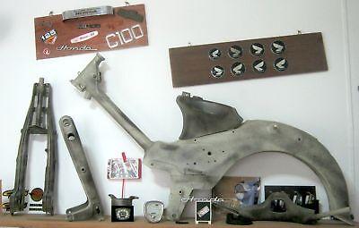 Ram+s+Classic+Shop