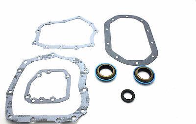Vauxhall Astra//Calibra//Cavalier//Vectra /& Zafira Gear linkage Rod 90250156 New