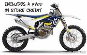 2016 HUSQVARNA FC250 BRAND NEW SAVE $$$$$$$$$$$$$$$$$ Warrnambool Warrnambool City Preview