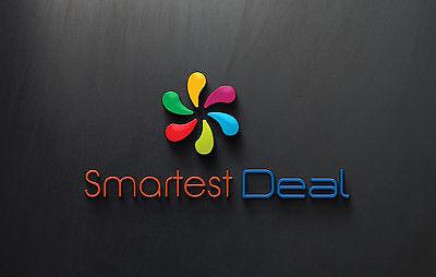 smartest-deal