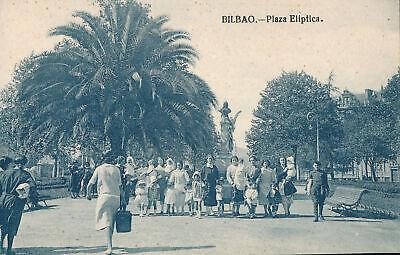 eliptica segunda mano  Embacar hacia Spain