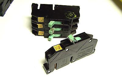 Zinsco Magnetrip 1p 30a Type T Circuit Breaker ... G-23c