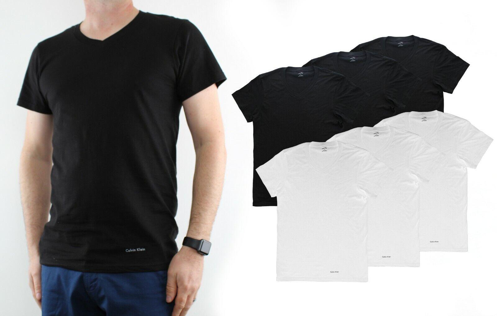 men s t shirts 3 pack 100