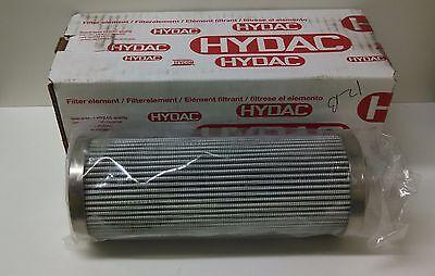 New In Box Hydac Hydraulic Filter 2060779