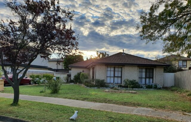 Room For Rent In Epping Victoria | Flatshare & Houseshare ...