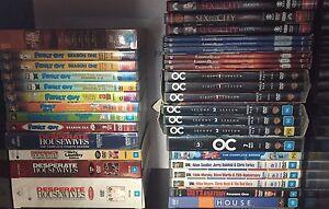 DVD series Matraville Eastern Suburbs Preview