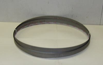 Simonds Band Saw Blades 64-371570 Bundle Band 4 18ft 10in X 1 12in 17135lr