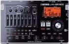 Boss Pro Audio Recorders