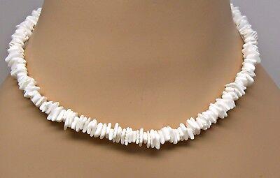 Hawaiian Jewelry - 16