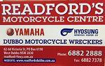Dubbo Motorcycle Wreckers