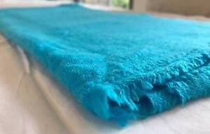 Nepalese Cashmere 100% Hand Made In Nepal Cashmere - Pashmina