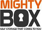 Self Storage Melbourne - mightyboxselfstorage.com.au Reservoir Darebin Area Preview