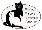 Feral Paws Rescue