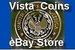 vista_coins
