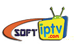 Iptv.service.center ultra hd tv  android box