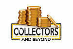 Collectors and Beyond #2