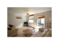 Perfect 2 bedrooms -Shirland Mews - Maida Vale