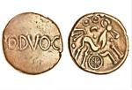 bodvoc66