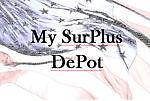 mysurplus-depot