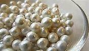 Edible Cake Pearls