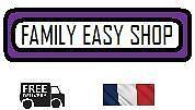 familyeasyshop
