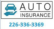 CHEAPEST AUTO and HOME INSURANCE